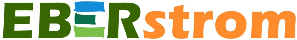 EBERstrom Logo 160103